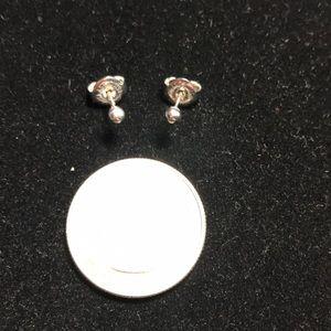 Jewelry - 10k studs